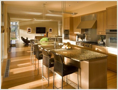 House-feng-shui-kitchen_large