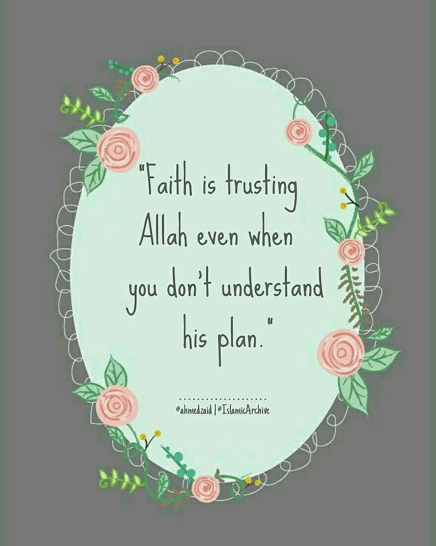 "Al Imran 159 : imran, Trust, Allah., Allah, Loves, Those, Him]."", [Surah, Imran"