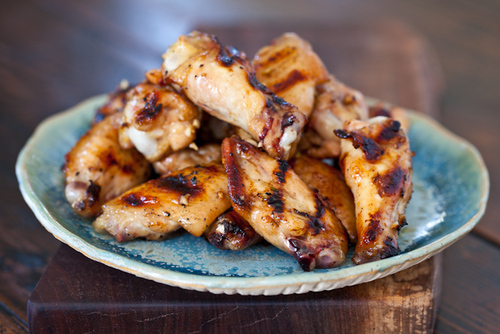 Grilled-miso-chicken-wings-recipe-72171_large