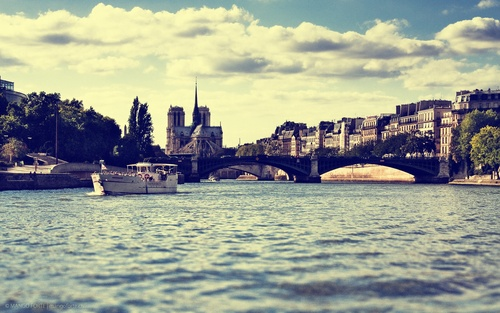 Paris_vintage 1920x1200_large-