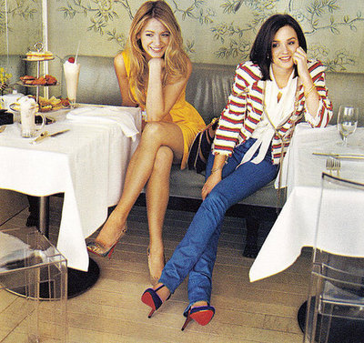 Blake_lively_and_leighton_meester_wallpaper_2_large