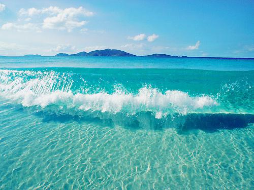 beach cool cute ocean