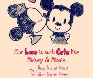 Cute Love Couple Pictures With Quotes