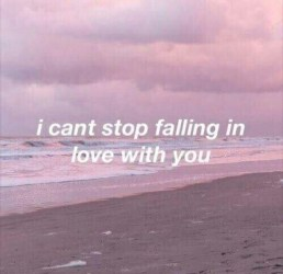 quotes aesthetic pink quote pastel grunge backgrounds wallpapers happy retro heartbreak heart lyric audiotool collage presely elvis infj leo vsco