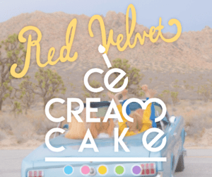 64 Images About Red Velvet Ice Cream Cake On We Heart It See