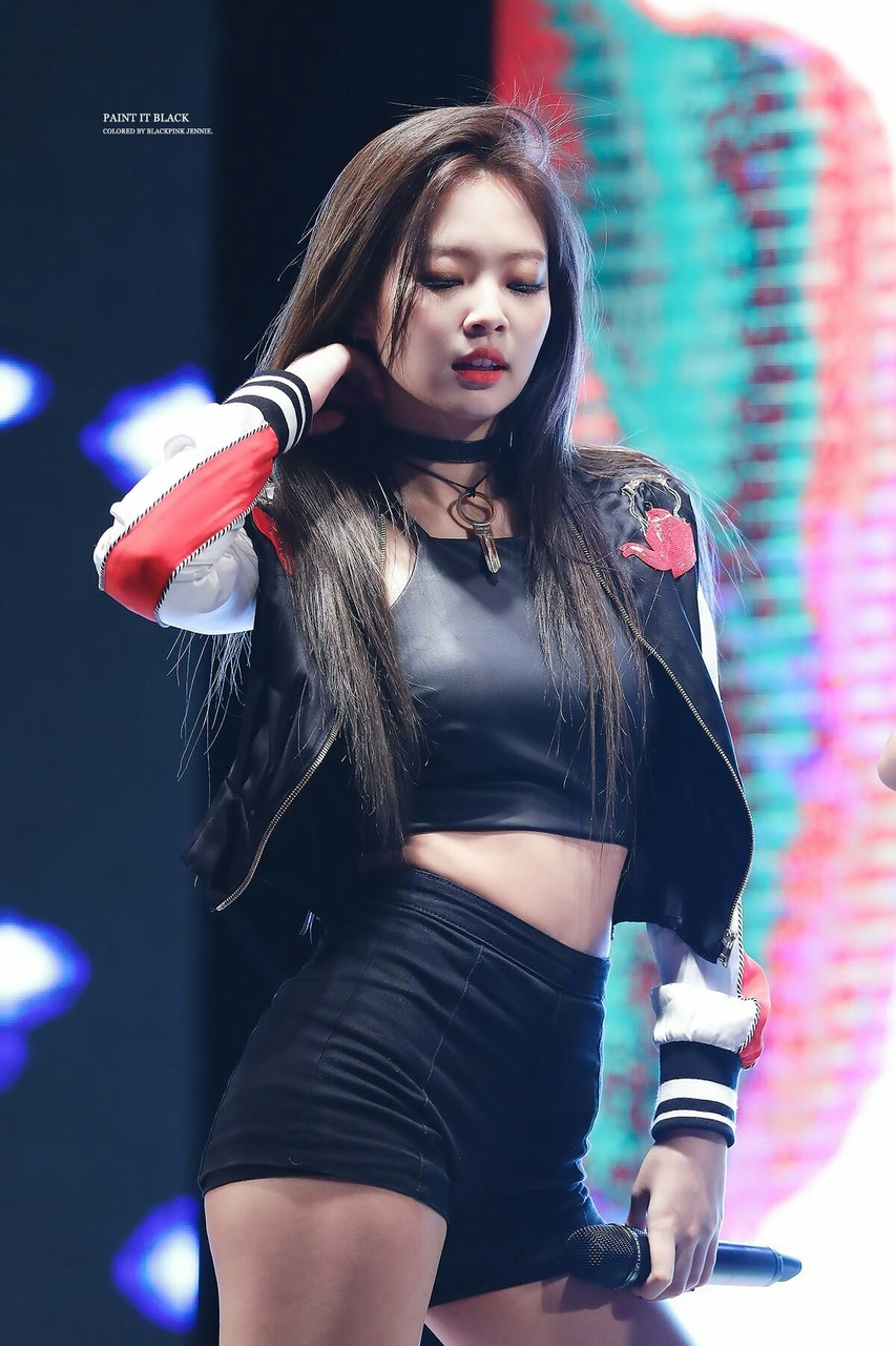 25 images about jennie kim on We Heart It | See more about jennie, blackpink and jennie kim