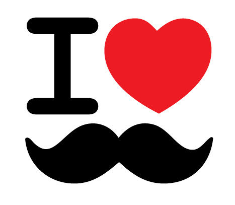 I_love_mustache_large