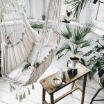 Hammock Chair Shared By Shorena Ratiani On We Heart It