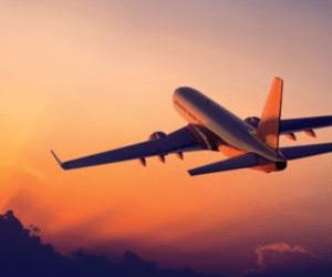 تفسير زوجي مسافر في الحلم سفر الزوج في المنام