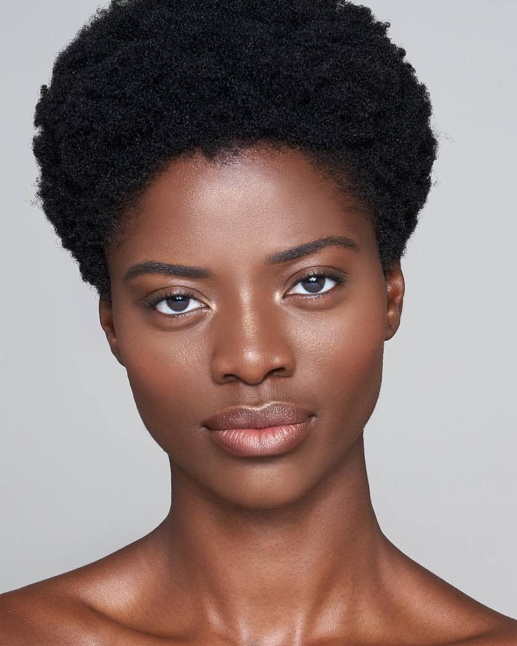 W E M I Wemi Mo On Instagram Afro Hair Twa Kinky