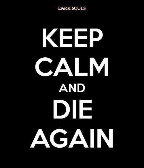 Keep-calm-and-die-again_large