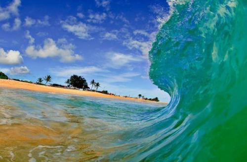 Waves-inside-011_large