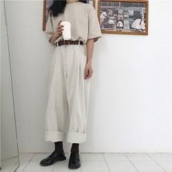 Beige aesthetic outfits korean coffee