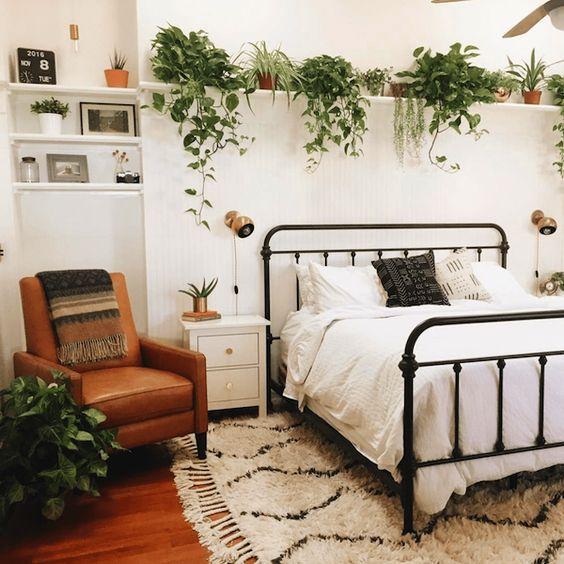 cute bedroom decor ideas on we heart it