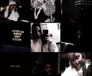 Woowpaper Billie Eilish Aesthetic Wallpaper Black