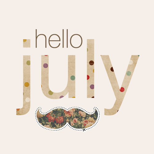 Hello_2bjuly_2bmustache_large