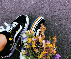 Woowpaper Wallpaper Aesthetic Vans