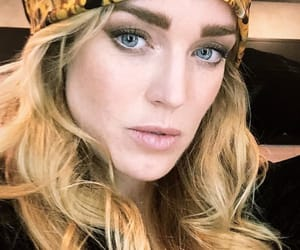 471 images about caity