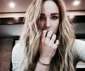 561 images about caity