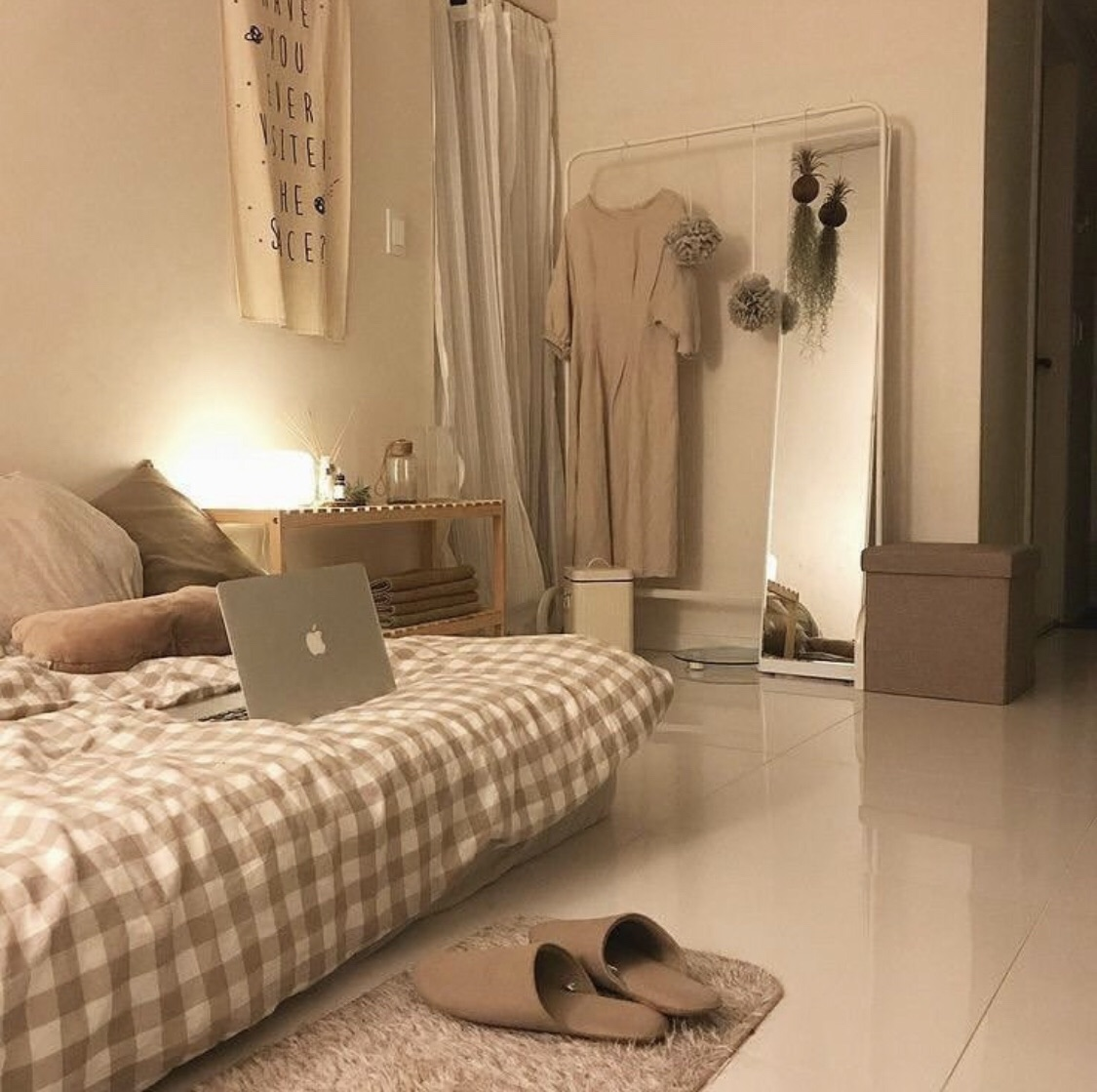 111 Images About Room Korean Style On We Heart It See More About Room Interior And Aesthetic