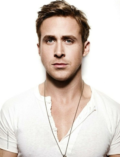 10 Reasons Why Ryan Gosling Is The Perfect Man Cinqjourschat