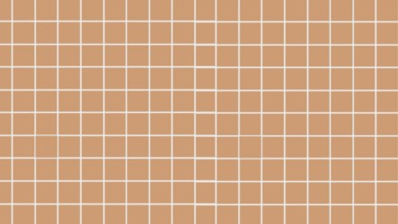 beige brown grid aesthetic backgrounds abstract rawpixel favim views