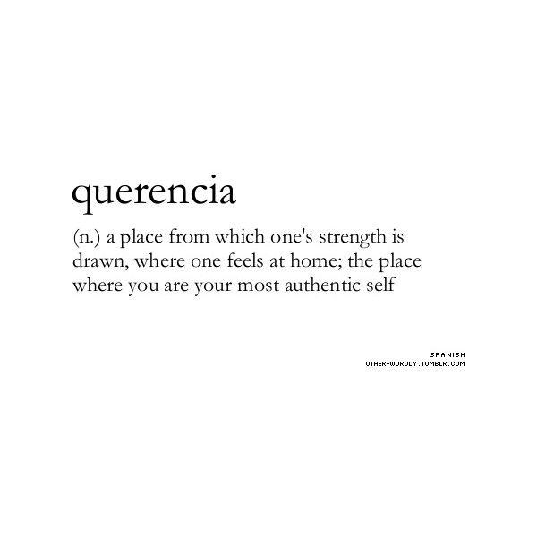 querencia uploaded by zakia