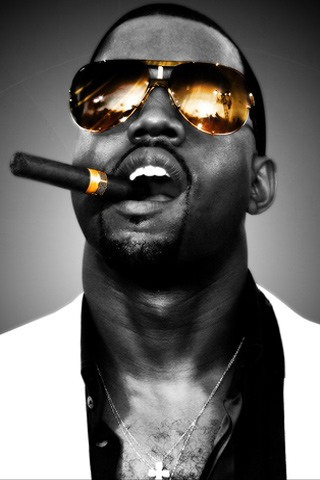 Cigar Wallpaper Iphone It Looks Badass To Have A Cigarette Hanging Out Of Your