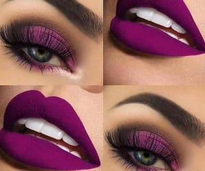 1000 images about purple