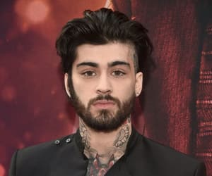 1000 images about zayn
