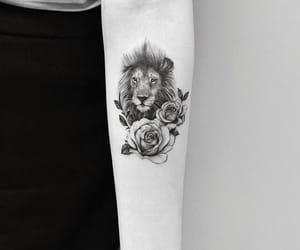 Tatuajes Shared By A N N I E On We Heart It