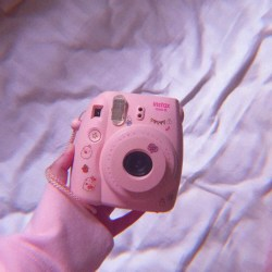 ˋˏ°• soft pink •°ˎˊ˗ uploaded by ♡˳೫˚∗ 𝐒𝐞𝐧𝐩𝐚𝐢