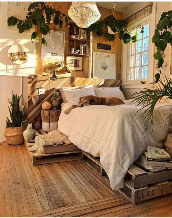Image About Aesthetic In Bedroom Ideas By Astralxhoe