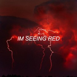 Image about tumblr in Red / Aesthetic by Lucian