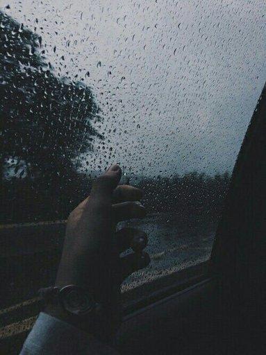 Story wa sad boy sad girls trending. 31 Gambar Aesthetic Sad Girl Cari Gambar Keren Hd