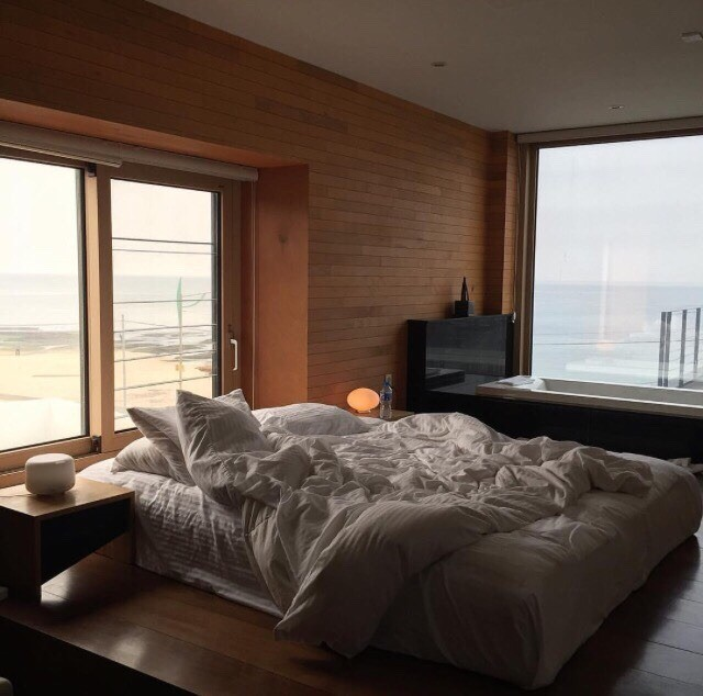 1000 Images About Bedroom Inspiration Trending On We Heart It