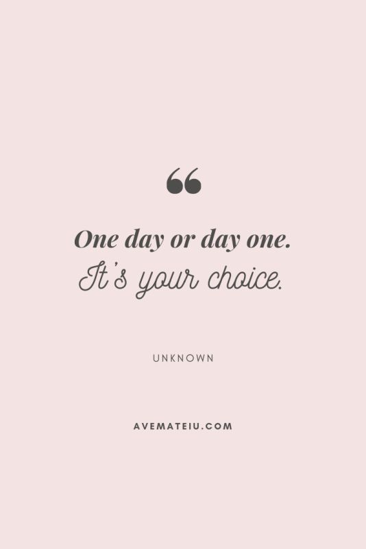 Deep 3 Word Quotes : quotes, Motivational, Quote, August, Beautiful, Words,, Quotes,, Happiness, Inspirational, Leadership, Quote,, Positive, Success, Wisdom, Quotes