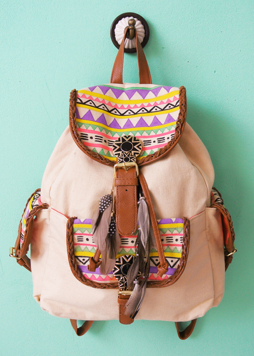 Diy_aztec_bag_large