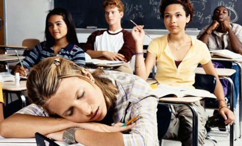 Hasil Penelusuran Gambar Google untuk http://sleepdisorders.dolyan.com/wp-content/uploads/2012/02/Effects-of-Sleep-Deprivation-in-Teenagers-student-sleeping.jpg