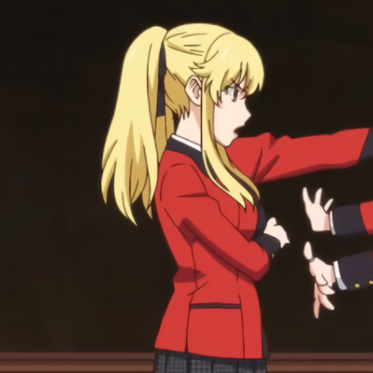 09/09/2021· your kakegurui matching pfp yumeko and midari images are geared up in this web. 677 Images About Kakegurui On We Heart It See More About Kakegurui Anime And Anime Girl