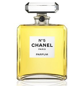 Chanel-05_large
