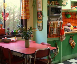 kitschy living room seating arrangement as per vastu 33 images about on we heart it see more kitchen colorful and vintage image
