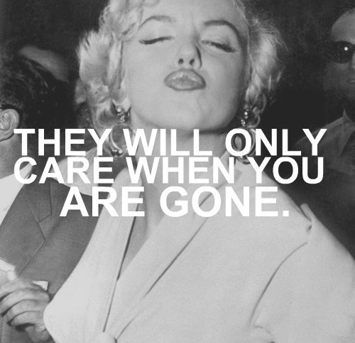 https://i0.wp.com/data.whicdn.com/images/37508402/marilyn-monroe-quotes-girl-power-marilyn-showbix-celebrity-quotes-5_large.jpg
