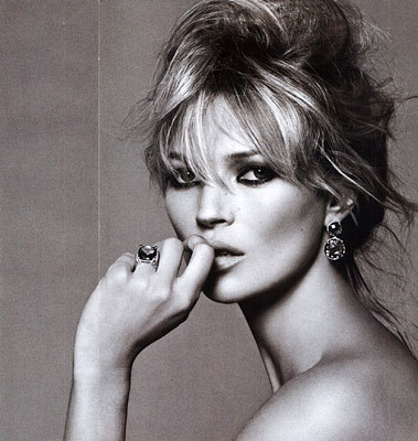 Kate-moss_large
