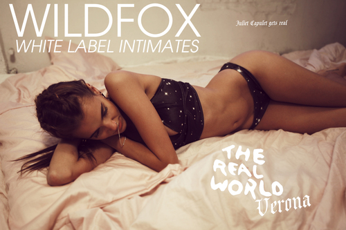 Wildfox-white-label-fall-2012-collection-01_large