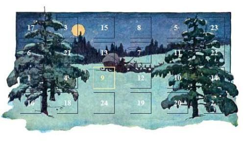 Oxford-university-online-advent-calendar_large