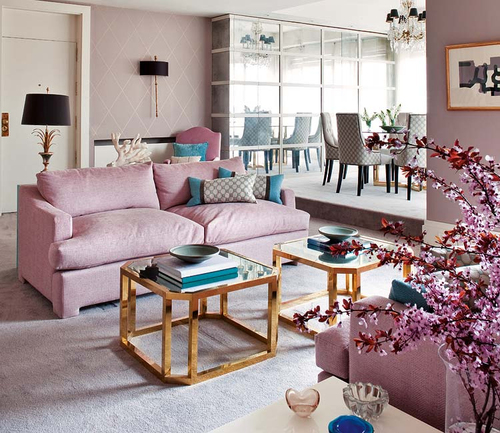Pink-turquoise-living-room_large