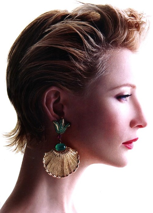 Cate_blanchett_gallery_4_large