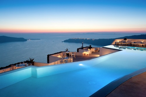 Grace-hotel-in-santorini-3_large