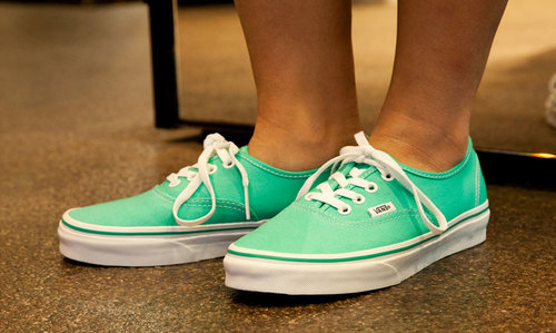 Staff-shoes-shirley-vans_large